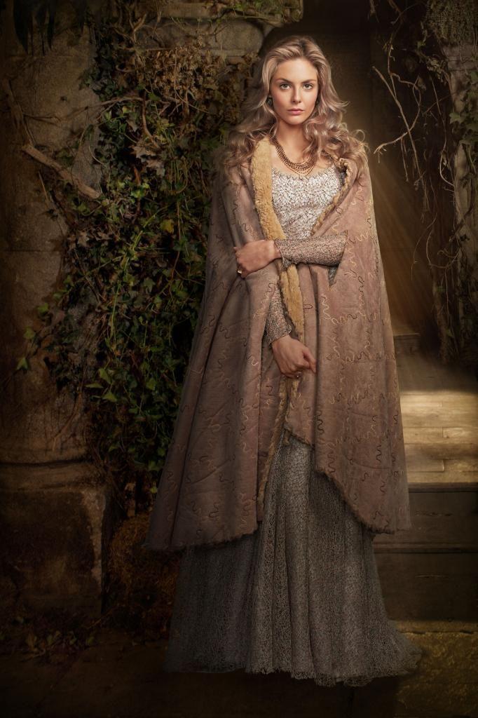 Guinevere, Camelot (Starz).   Wonderland   Pinterest Camelot Guinevere