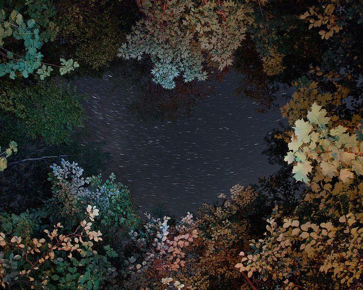 photos by Benoit Paillé - but does it float