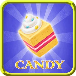 Candy & Fruit crush - Android Apps on Google Play ---- MY FAVORITE