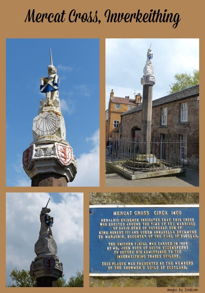 fife dating About walking the fife pilgrim way through the county of fife, scotland to st andrews | see more mercat cross, inverkeithing, fife - dating from around 1400.