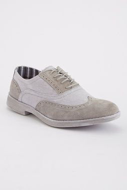 Vinci - Hey Dude - Shoes : JackThreads