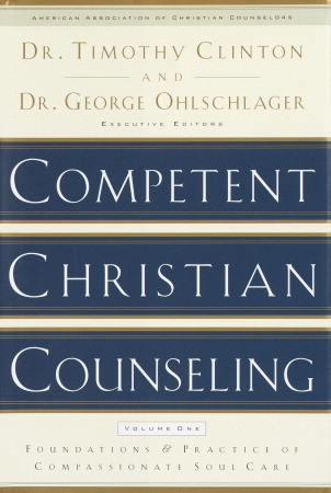 Christian Counseling ggod sites