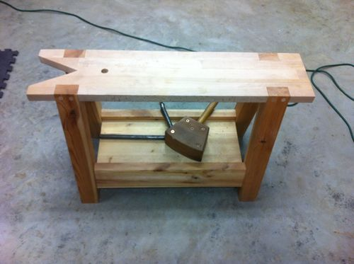 Traditional Sawbench | Woodworking | Pinterest