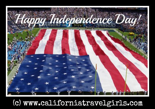 happy 4th of july america images