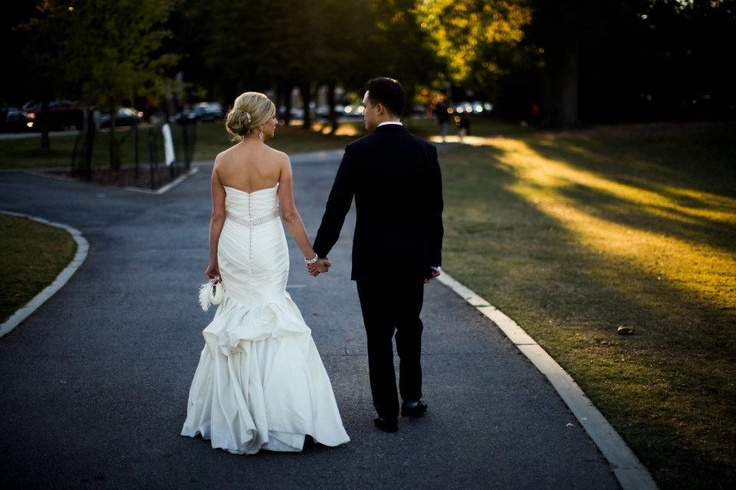 A Southern belle just married her Chinese-American beau -- beautiful!
