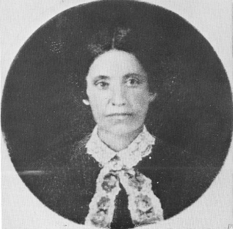 daughters of american revolution essay