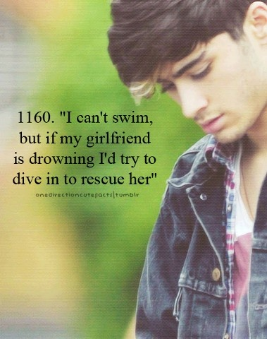 Zayn Quotes About Love : Zayn Malik Quotes About Love. QuotesGram