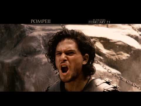 youtube.com pompeii bastille acoustic