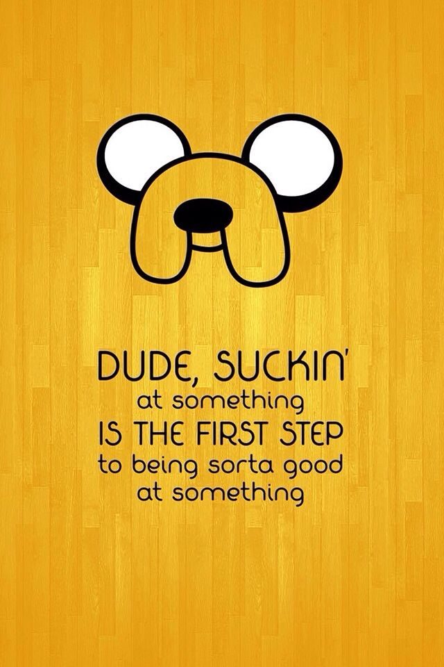 Adventure Time Funny Quotes Love Quotesgram. Positive Quotes Day. Song Quotes About Family. Relationship Quotes Lovers. Friday Quotes Pastor Clever. Friendship Quotes Thankful. Family Quotes Ecards. Quotes Regarding Strength In Numbers. Disney Quotes Good Luck