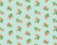 537cd4fff8e85758de76aa4d161ccd50 Floral Print Desktop Wallpaper