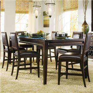 Baer s Furniture Store Sarasota Florida submited images
