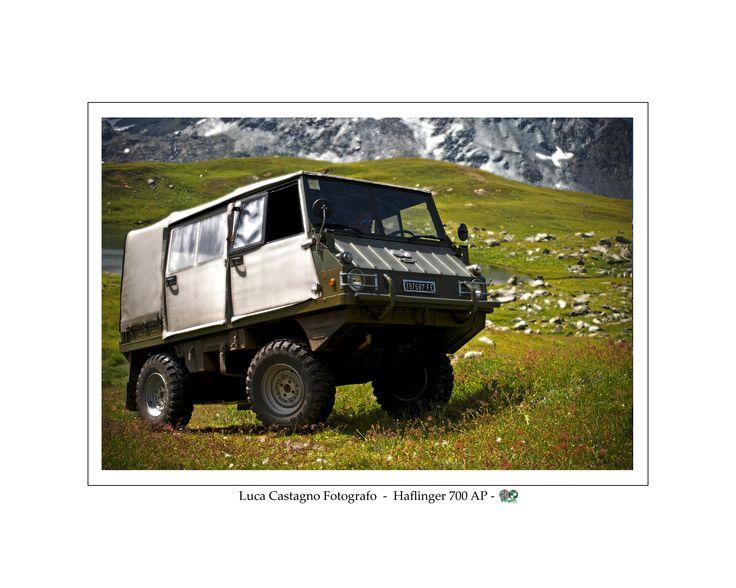 Fuel efficient jeeps html autos post