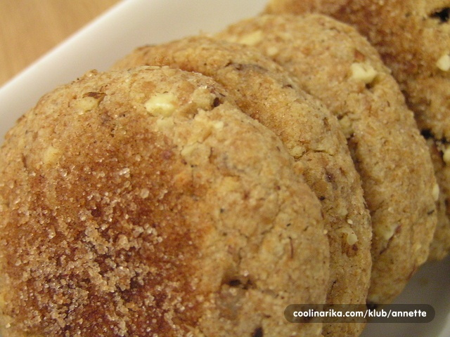whole grain biscuits | sweet | Pinterest