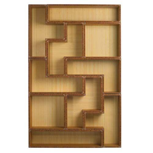 Tetris bookcase for the home pinterest for Tetris bookshelf