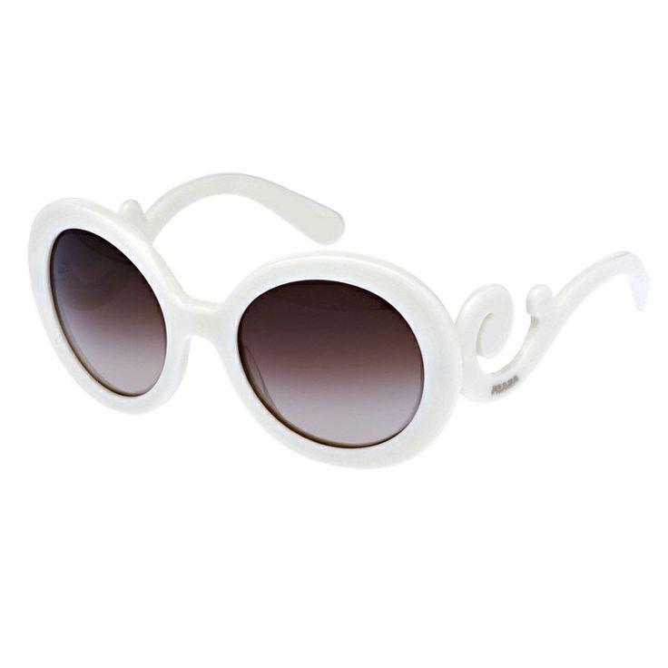 prada wallet yellow - Prada Replica Sunglasses - Aviator And Pilot Sunglasses