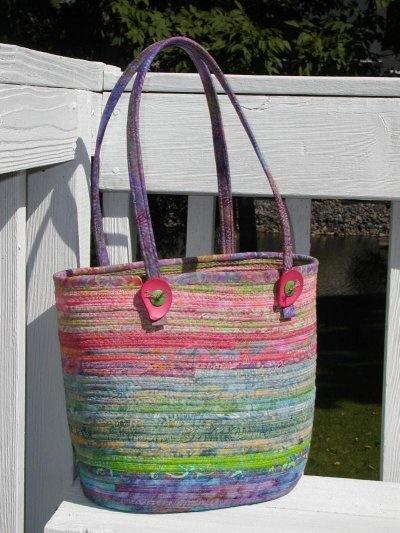 Bali bag sewing and crafts pinterest