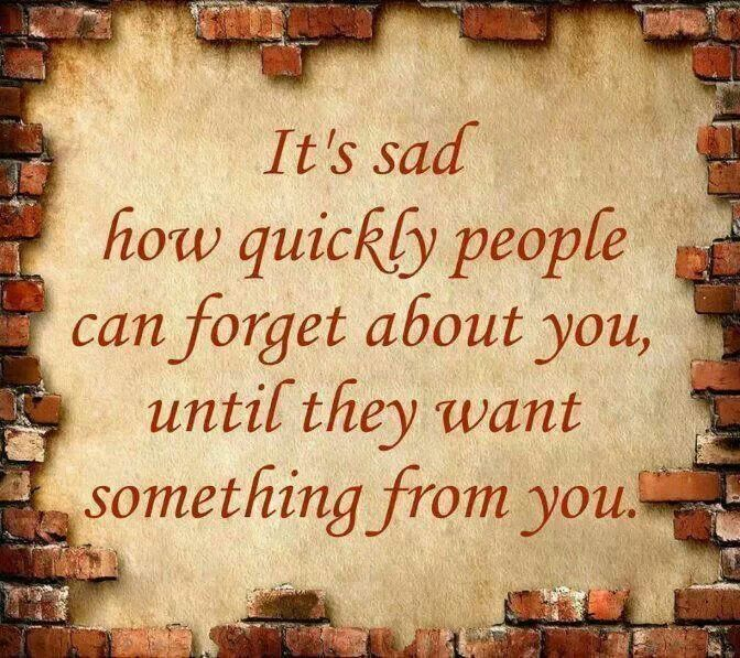 Sad Quotes About Life : Sad... Quotes and life Pinterest