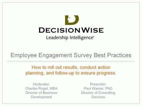 employee engagement practices at vodafone Employee involvement is a philosophy practiced by companies that gives their employees stake in decisions that directly affect their jobs, while employee empowerment is a corporate structure that allows non-managerial employees to make autonomous decisions.