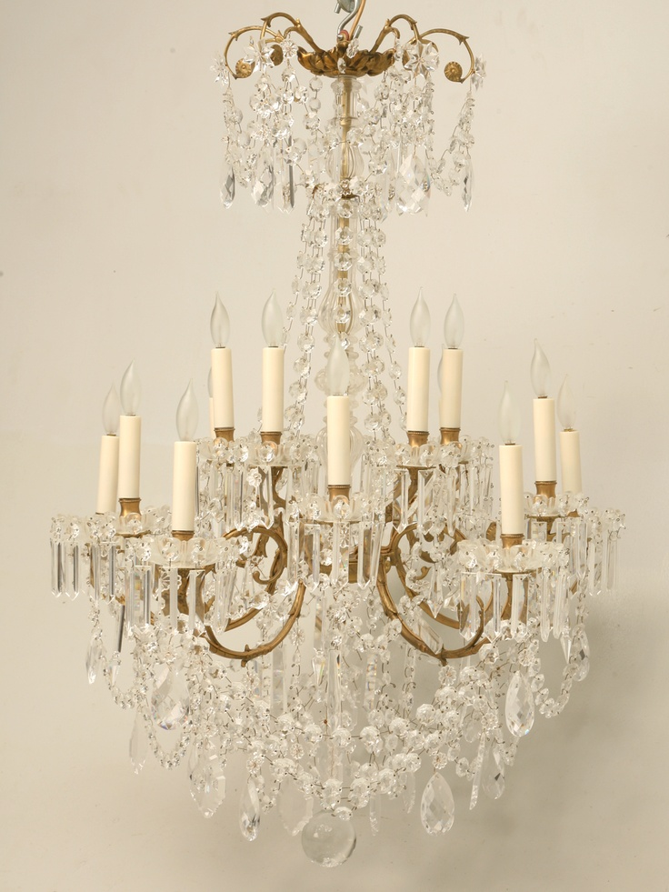 chandelier for banquet hall International