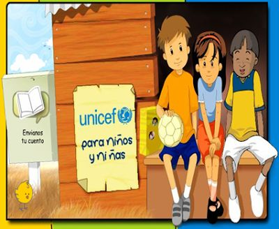 http://www.unicef.org.co/kids/