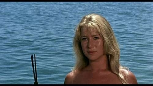 Helen mirren age of consent 04 swimming naked 3