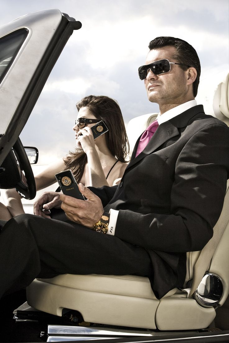 rich guys dating site uk professionals auto Reviews of the top rich men dating sites and millionaire dating sites on the web we will help you to find the best rich men dating website to join.