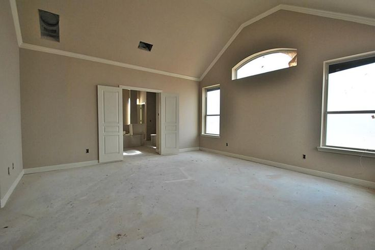Crown Molding On Sloped Ceiling Pictures Joy Studio