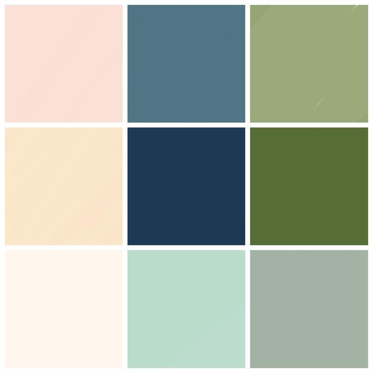 my color palette wedding pinterest. Black Bedroom Furniture Sets. Home Design Ideas