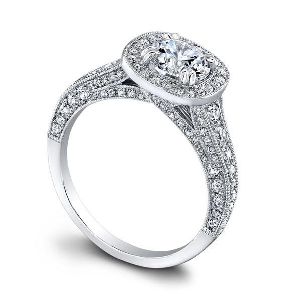 Pinterest Wedding Rings My Engagement Ring Wedding Ideas Pinterest