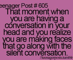 I do that all the time!
