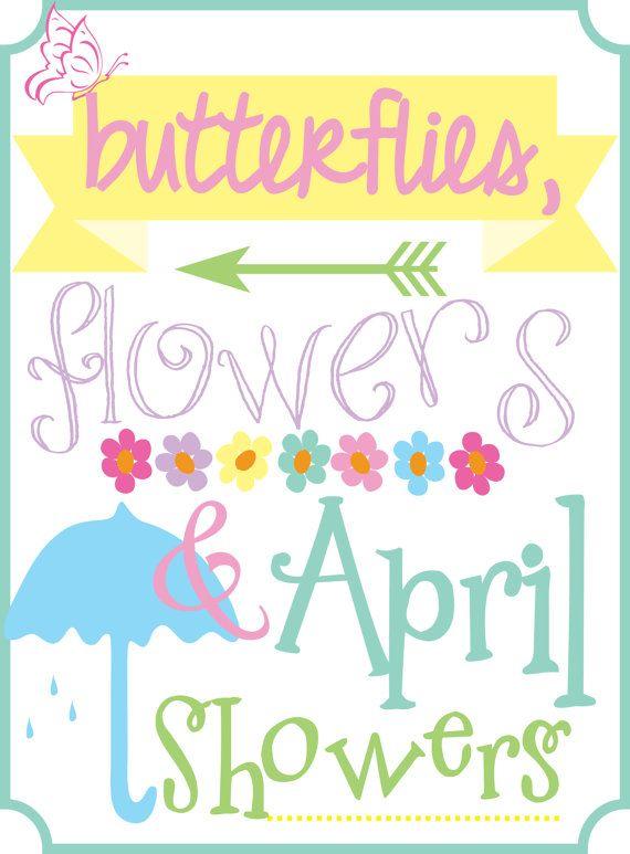 Spring Printable  FREE  Digital Download by BeyondWordsBoutique