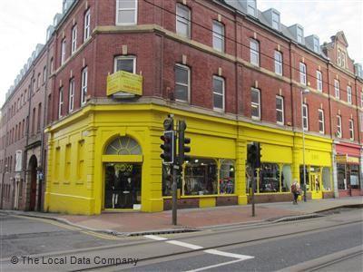 Clothes stores Clothing stores washington dc