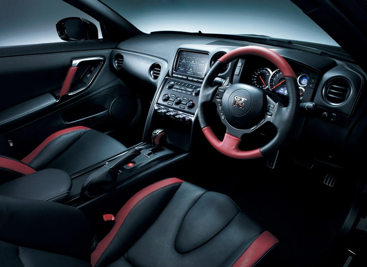 car the most obvious of which can be found above the juke logo on the. Black Bedroom Furniture Sets. Home Design Ideas