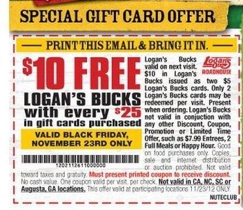 Logan paul coupon code