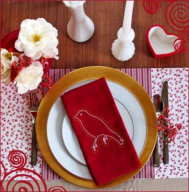 valentines dinner auckland