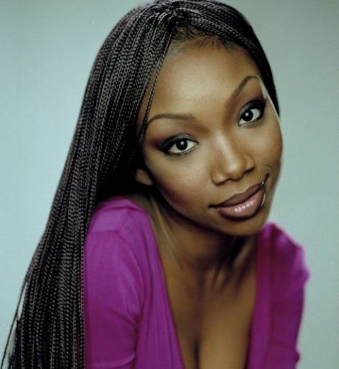 Mini Box Braids Awesome Hair Doos