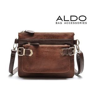 Image Result For Brown Handbags