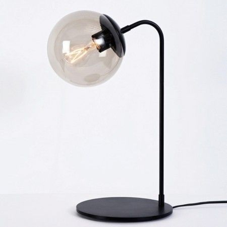 Perfect Funny Dog Lamps Funny Dog Table Amp Pendant Lamp Designs