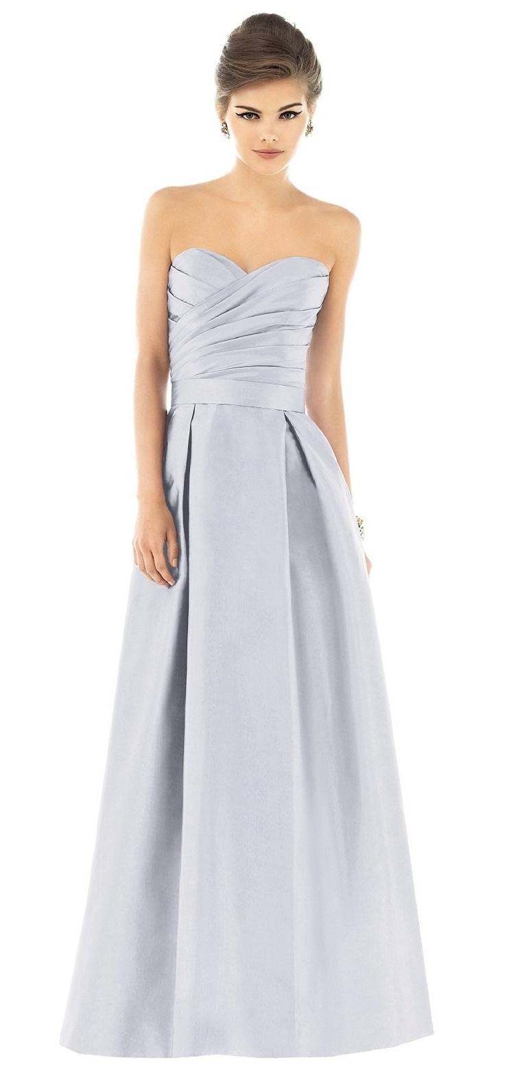 Gray dresses for weddings home decor xshare dove gray wedding dress weddings winter pinterest ombrellifo Choice Image