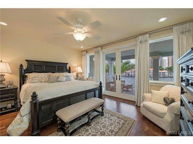 Master Bedroom Dream Bedroom Pinterest