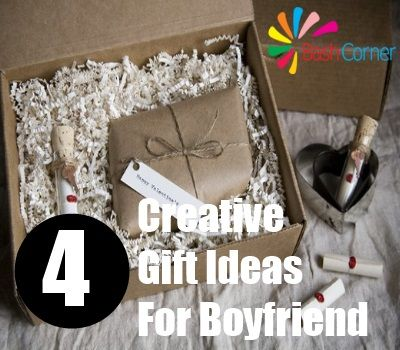 unique gift ideas for valentines day for him