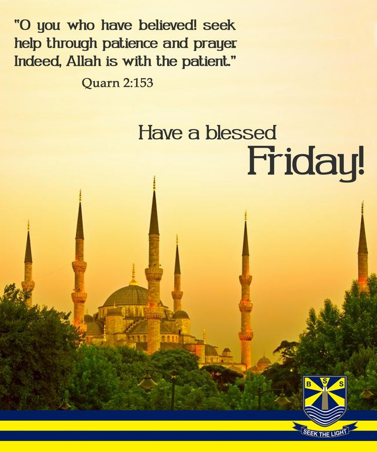 Have A Blessed Friday Everyone Have a blessed #Friday...