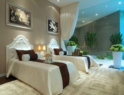 Best Bedroom Designs in LivingPod  The Art of Sleeping  Pinterest