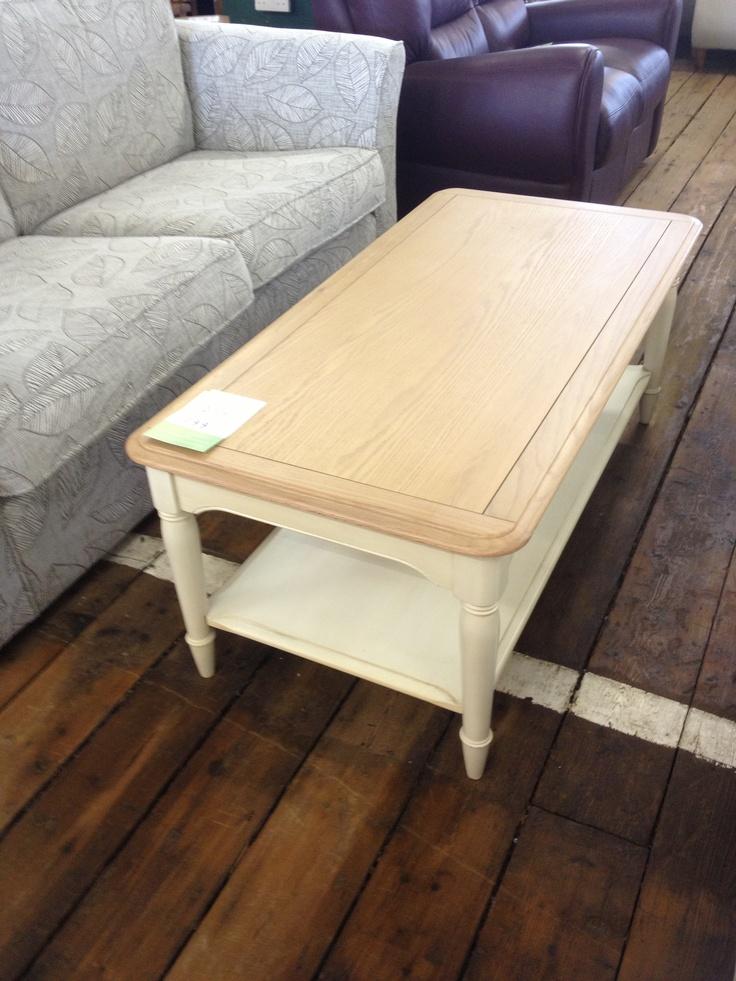 Coffee Table Living Room Ideas Pinterest