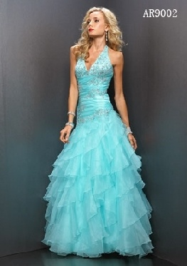 Permalink to sell my prom dress