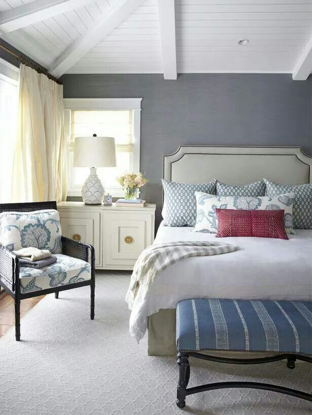 likable master bedroom color scheme for the home pinterest