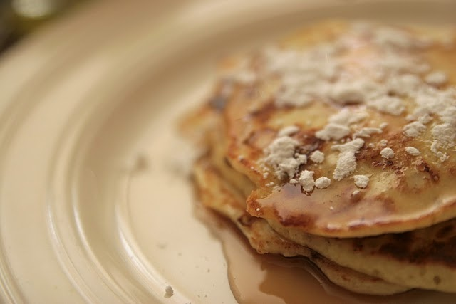 cottage cheese pancakes | FOOD | Pinterest