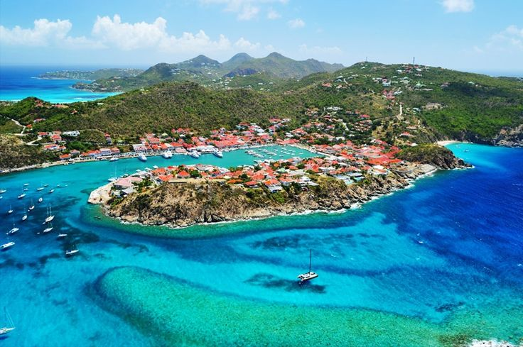 Gustavia st barts caribbean places i 39 ve been pinterest for St barts in the caribbean
