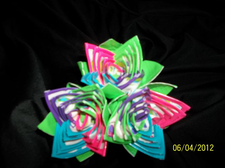 My duct tape flower pens things i done made and used pinterest