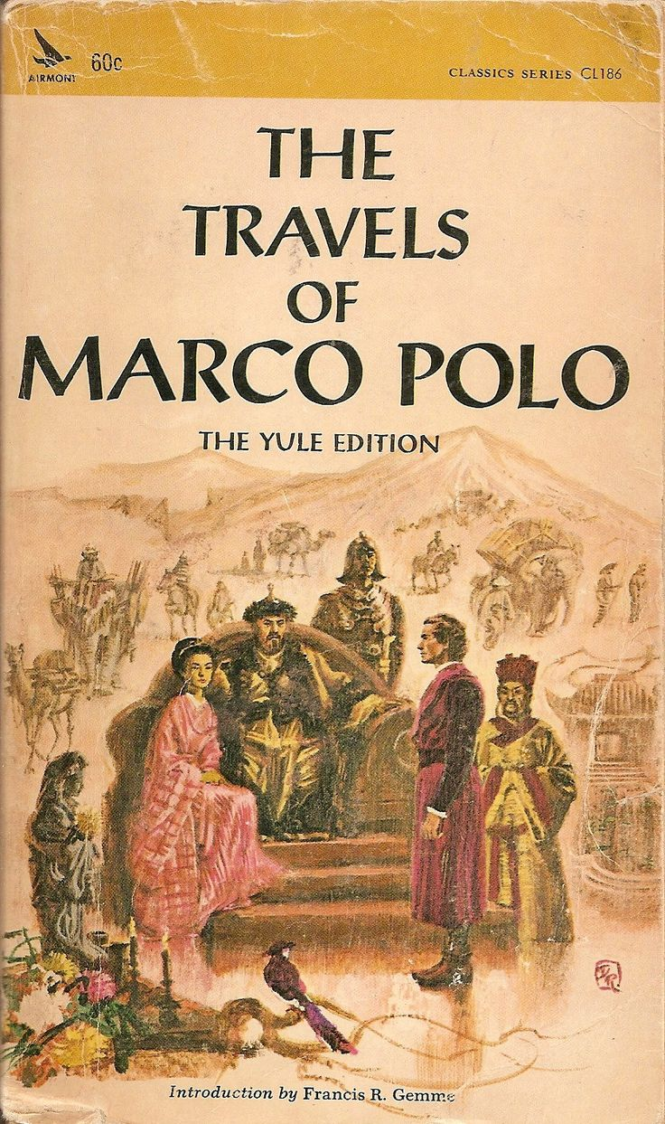 marco polos life travels and visit to china Large profits from trade with these distant parts also prompted the brothers to return on this journey, they took the seventeen year old marco polo with them after three and a half years of travel, the ambassadors humbly appeared before the emperor china had matured in the arts, both fine and practical,.